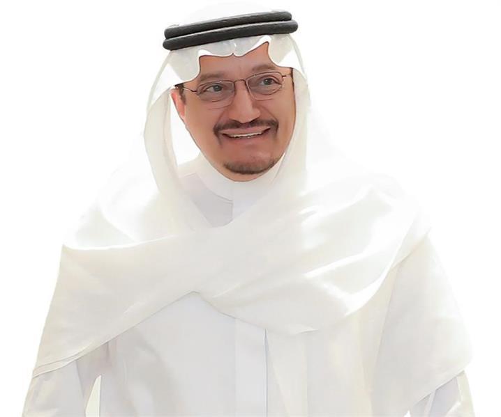 بمناسبة انتهاء الاختبارات .. وزير التعليم يوجه رسالة شكر وتهنئة للطلاب والمعلمين