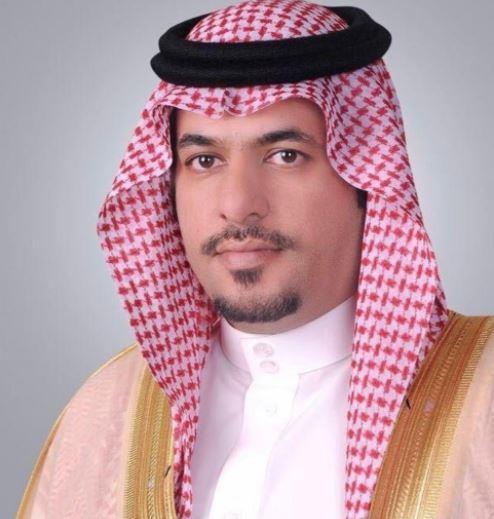 الدكتور عبدالله بن محمد الصقر