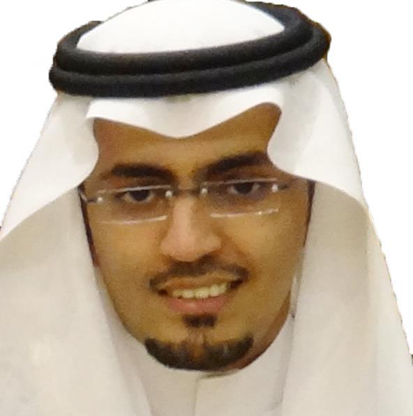 حسام الغيلاني