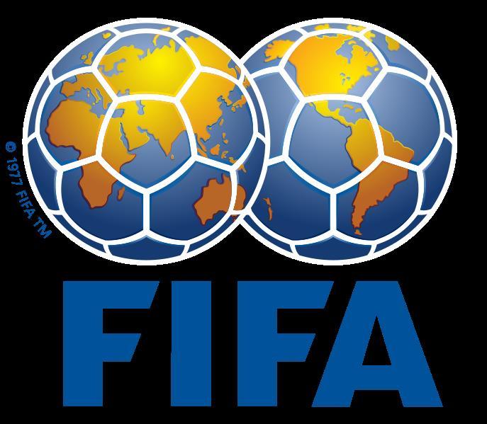 «فيفا» يفرض تمديد عقود جميع اللاعبين بسبب كورونا