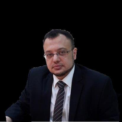 إيهاب رشاد