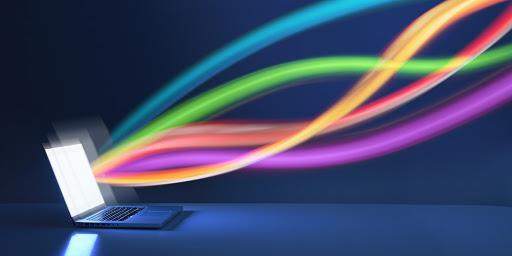 المملكة السابعة عالميًا في سرعة الإنترنت للجوال.. و5 دول عربية في ذيل القائمة