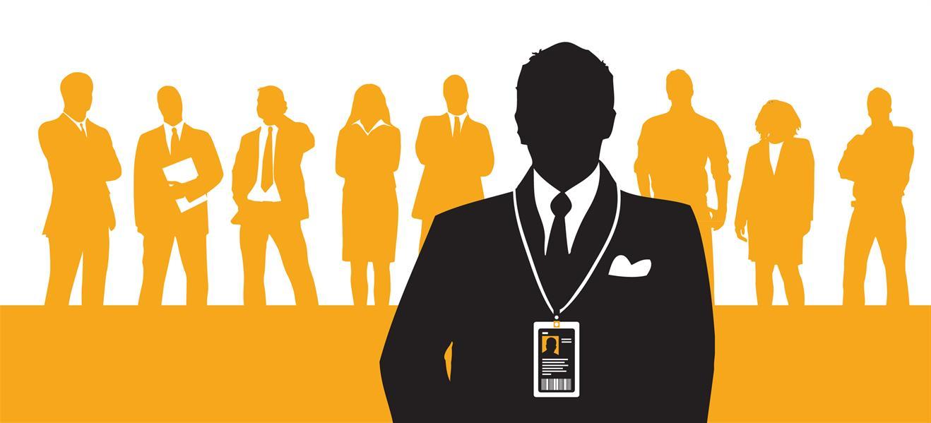 """تقدير الموظف مهم .. ماذا ستستفيد الشركات من إطلاق جائزة """"موظف الشهر""""؟"""