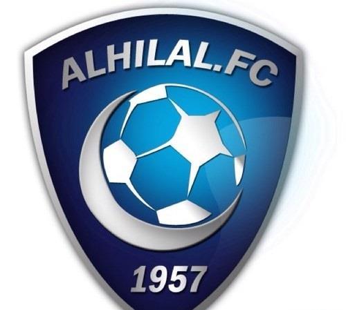 """""""الهلال"""" يهاجم القناة الرياضية السعودية.. ويؤكد: استفتاؤكم لا يمتّ للمهنية إطلاقاً"""