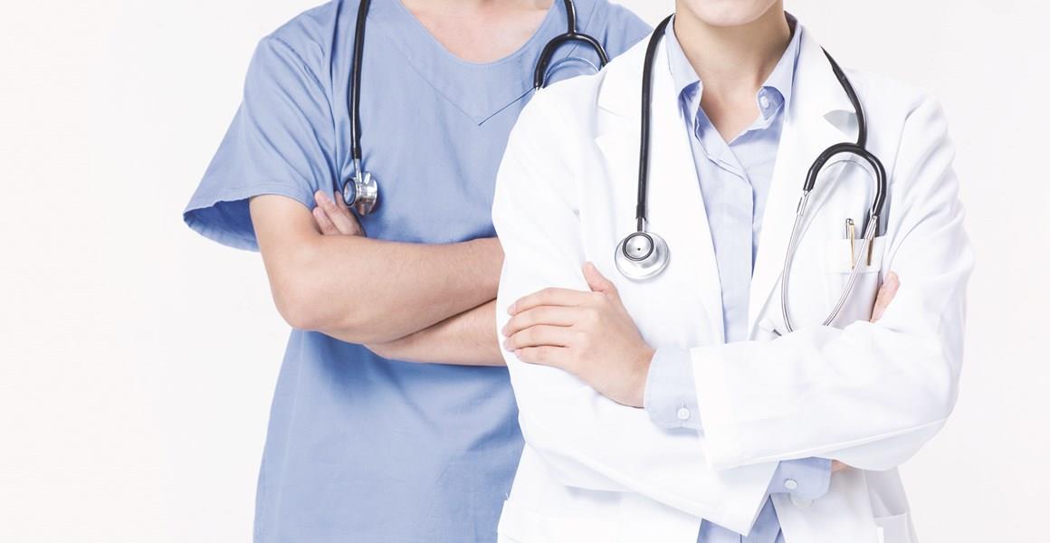 خصم 50% للأطباء والممارسين الصحيين على جميع الرحلات