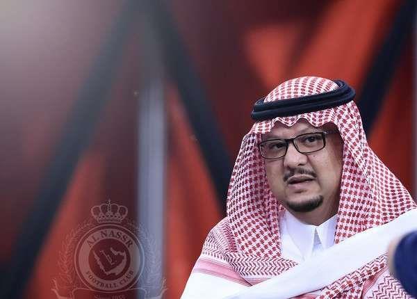كحيلان يوضح حقيقة مفاوضات سلمان الفرج