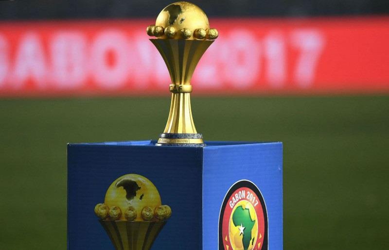 تغيير موعد إقامة كأس الأمم الإفريقية 2021
