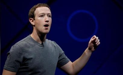 هاشتاج «#أنا_سمية» يجتاح «فيس بوك» لدعم فتاة المول.. وترد: «فرحتوني»