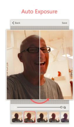 C:UsershushkiDesktoppicMicrosoft_Selfie_for_iOS.png