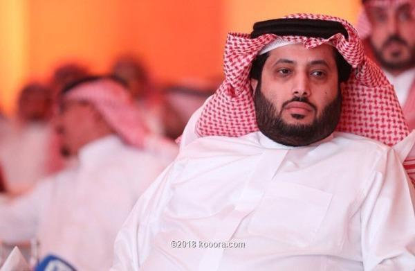 تحديد موعد قرعة البطولة العربية