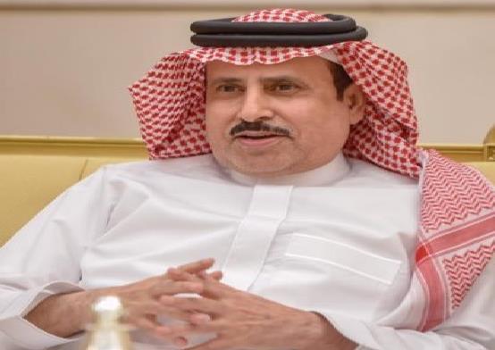 """أول تعليق من """"أحمد الشمراني"""" عقب هزيمة الأهلي أمام باختاكور"""