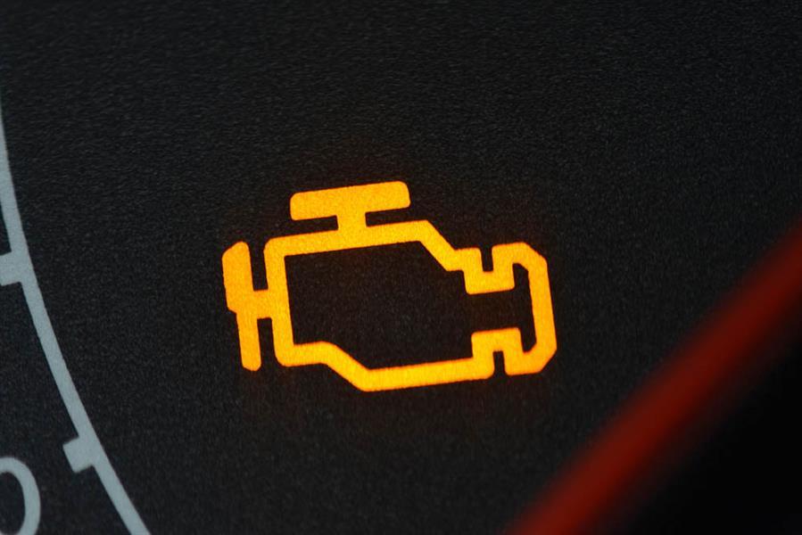 """تعرف على ما تعنيه أضواء لمبات """"تابلوه السيارة"""" ومتى تحتاج إلى مراجعة الصيانة؟"""