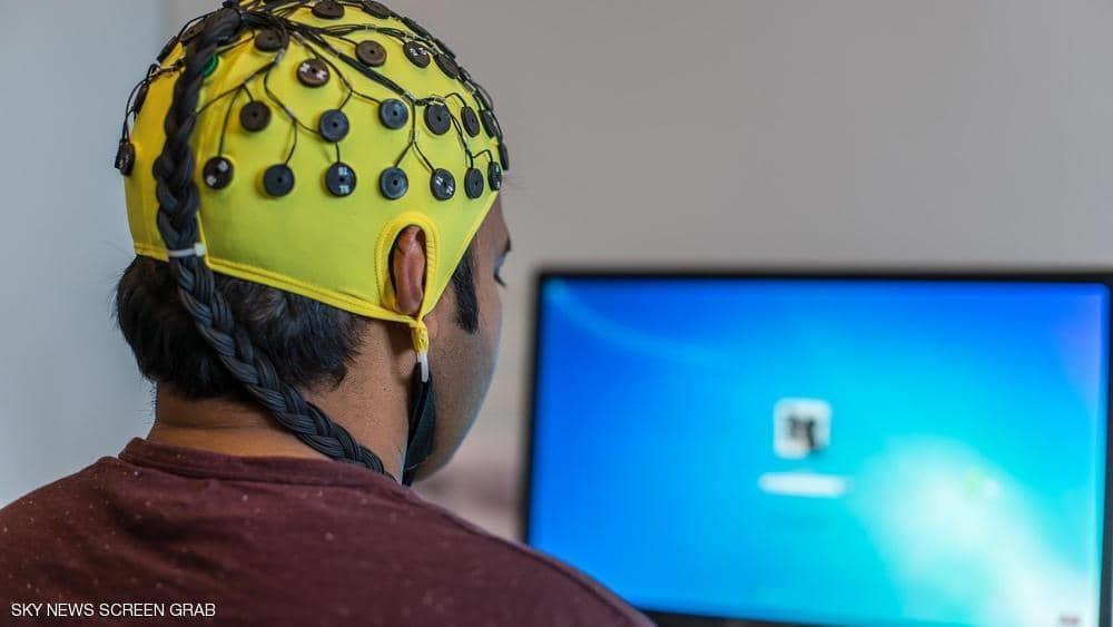 """مذهل أم مخيف؟.. تطوير روبوت يعرف """"نوايا البشر"""""""