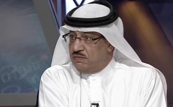 أول تعليق من جمال عارف عقب هزيمة الاتحاد أمام ضمك!