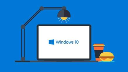 windows 10 updates