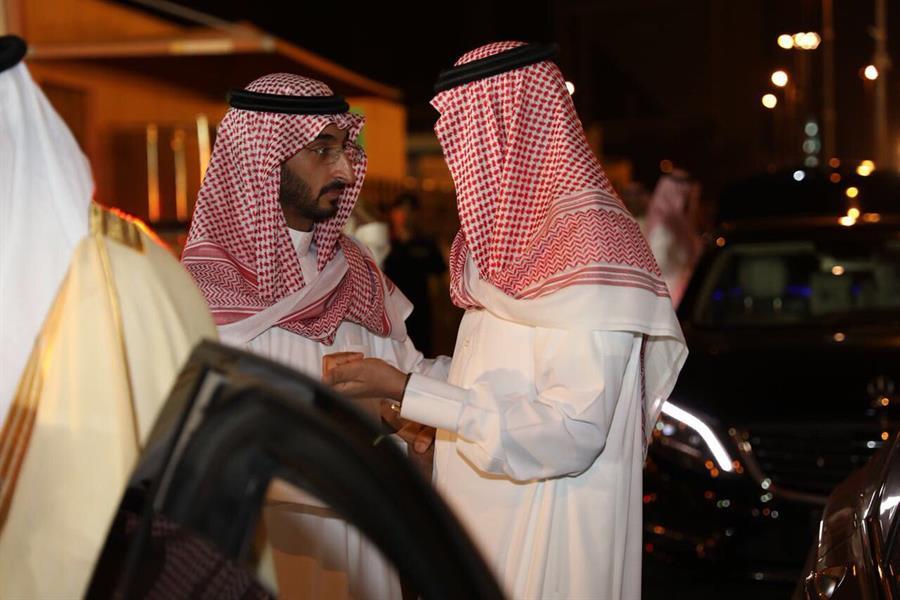 بالصور.. أداء الصلاة على الأميرة مضاوي بنت عبدالعزيز في الحرم المكي بحضور عدد من الأمراء
