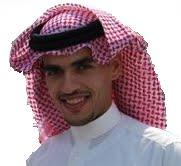 فهد النانيه