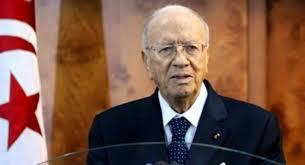تونس تعلن تمديد حالة الطوارئ لشهرين