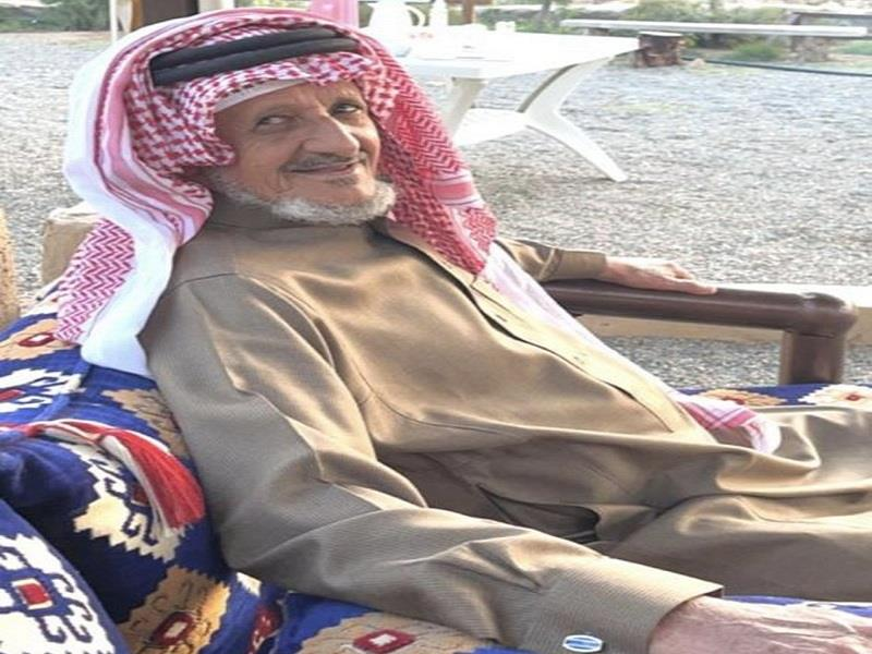 عبدالعزيز سليمان التويجري