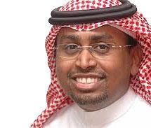 محمد عبدالله السويد
