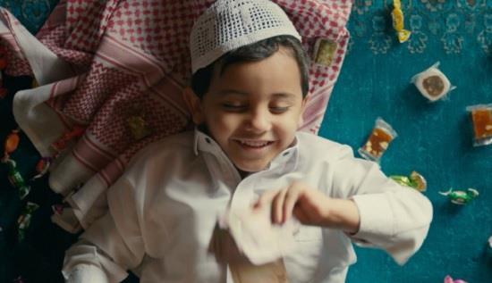 الثقافة تُهنئ بالعيد بفيديو مميز يستعرض ملامح من التراث السعودي