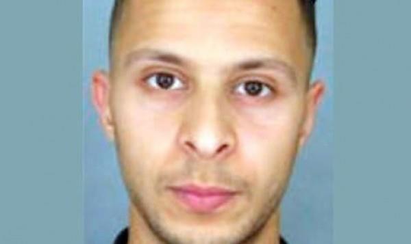 اعتداءات باريس: بلجيكا تسلم صلاح عبد السلام إلى فرنسا