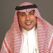 أخبار 24 العرفج الزي السعودي الحالي لم يكن موجودا قبل 40 سنة والشماغ صناعة إنجليزية فيديو