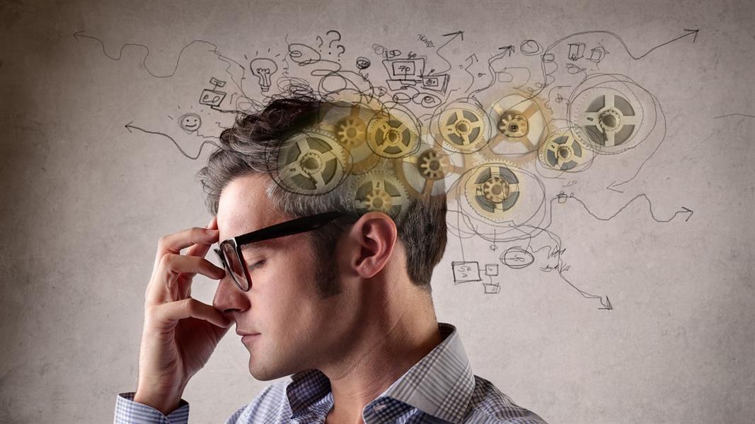 8 أنواع للذكاء