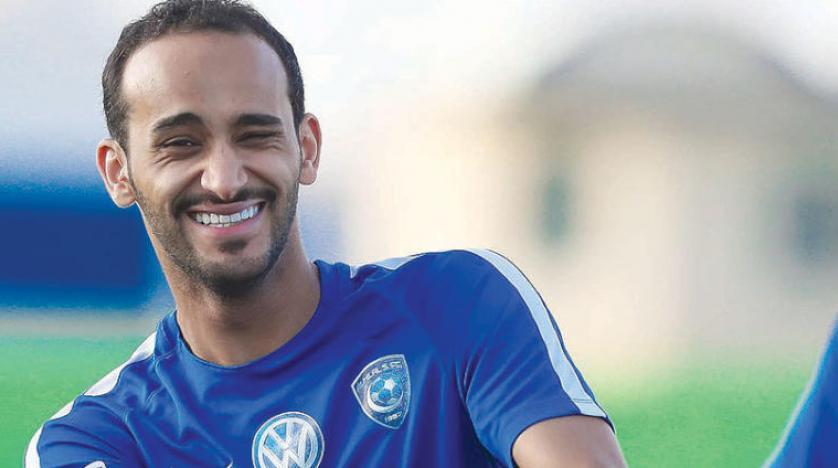 عبدالله عطيف