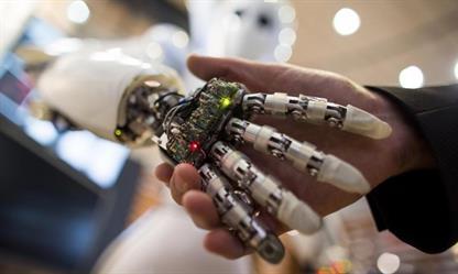 بالصور.. تعرف على 10 تقنيات تكنولوجية فائقة ستعيد تشكيل حروب المستقبل