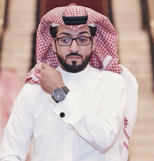 وفاة المقدم التلفزيوني بقناة المجد: