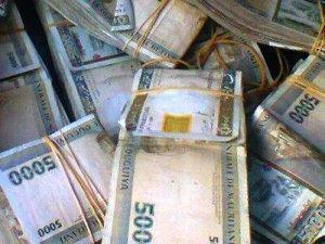 موريتانيا تستبدل عملتها لمواجهة التضخم