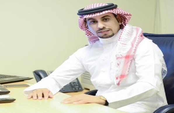 """محمد شنوان العنزي.. """"كمارا"""" اختار الاتحاد لأن الهلال """"مقبرة النجوم""""!"""