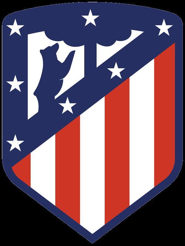 أتليتيكو مدريد يضطر لتخفيض رواتب لاعبيه وجهازه الفني بسبب كورونا