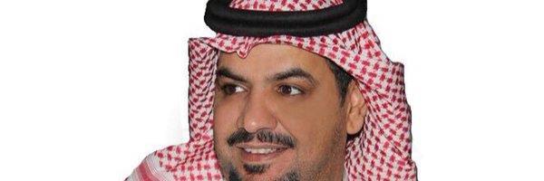 المهندس عيد بن نايف العتيبي
