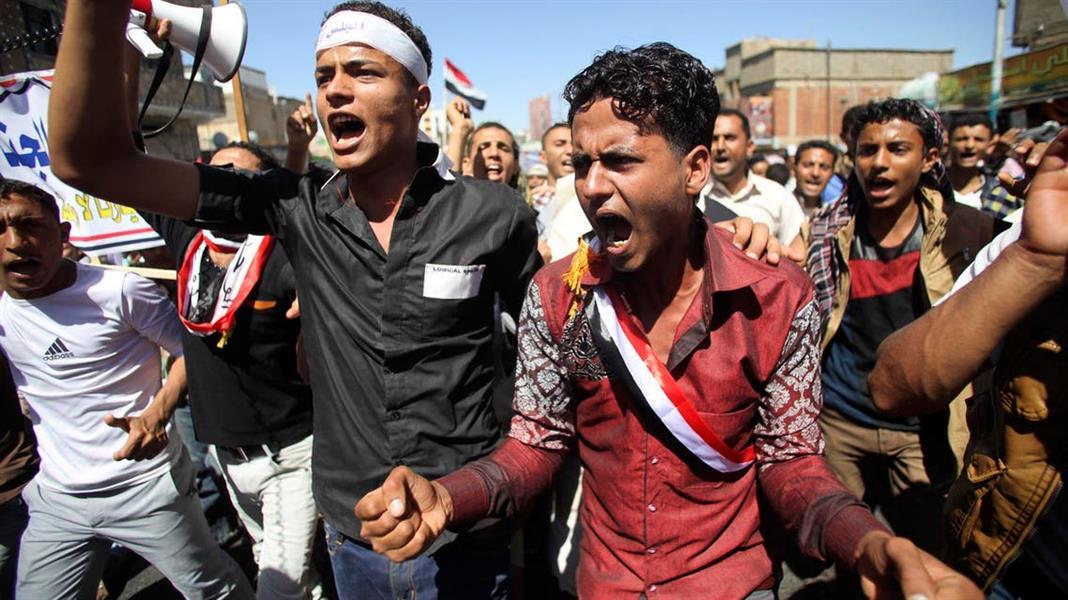 اليمن .. مقتل 300 مختطف تحت التعذيب في سجون الحوثي