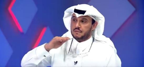 الدكتور عارف العمري