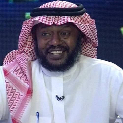 يوسف خميس: الاتحاد الأقرب للفوز في مباراة التعاون لهذا السبب (فيديو)