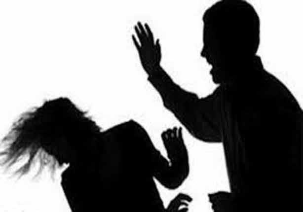 جريمة شنعاء تهز الأردن .. أب يقتل ابنته لان درجاتها متدنية
