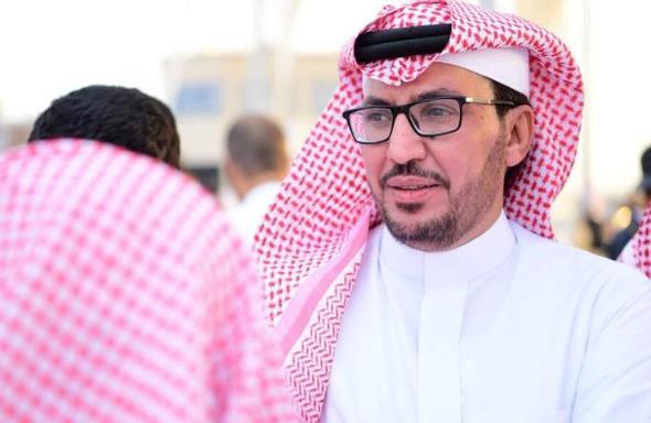 """عقب تعادل الأخضر مع اليمن.. الروقي: مجرد """"أشباح"""" ترتدي شعار الوطن!"""