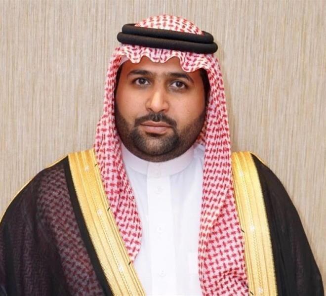أمير منطقة جازان بالنيابة يقدم تعازي القيادة لذوي الشهيد الريثي