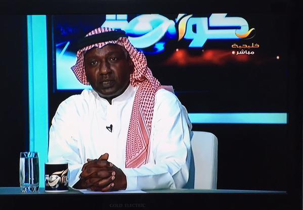 ماجد عبدالله