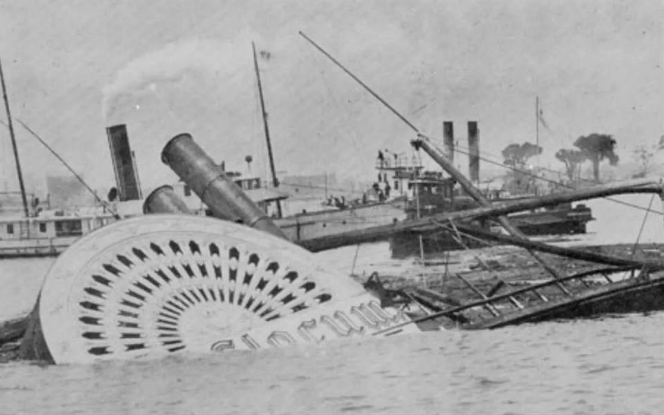قبل سبتمبر أسوأ كارثة بنيويورك 70cdc301-7603-45bf-a