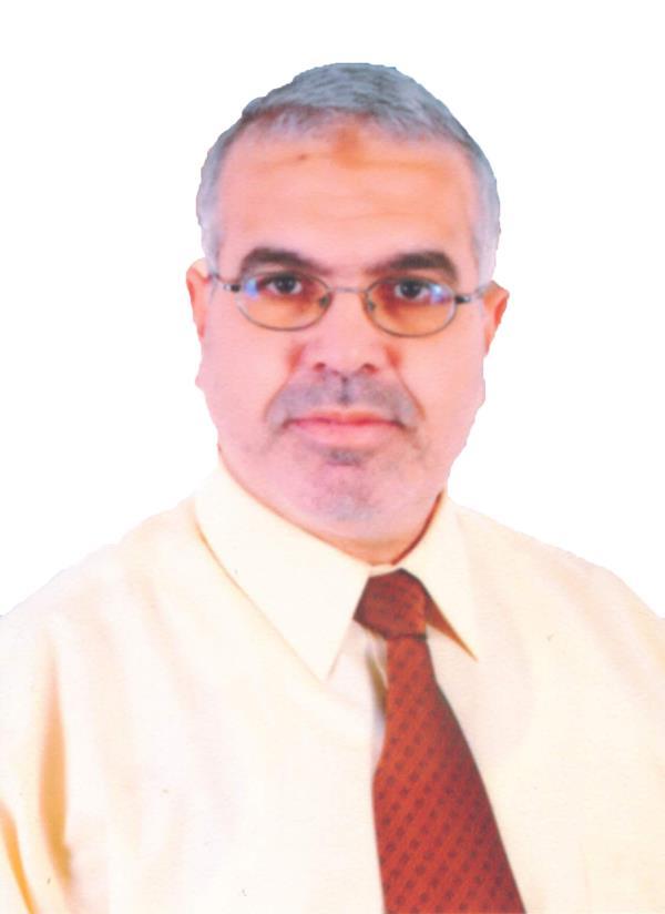 د. عادل حميد يعقوب