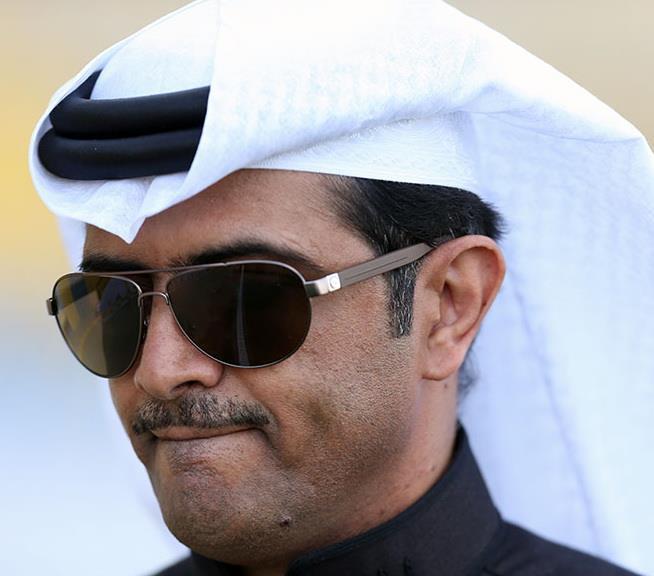 """تعليق ناري من """"فهد الهريفي"""" عقب تعادل الأخضر مع اليمن!"""