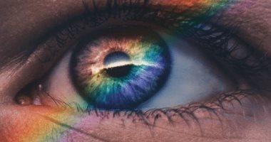 في اليوم العالمي للإبصار.. 10 نصائح للحفاظ على صحة عينيك