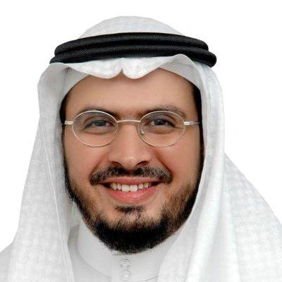 الدكتور عمر الهزازي