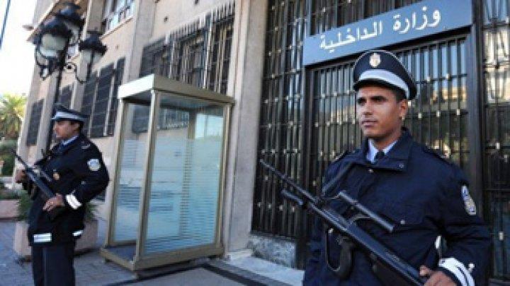 الشرطة التونسية تقتل جهاديا وتعتقل 16 آخرين كانوا يعدون لمخطط إرهابي