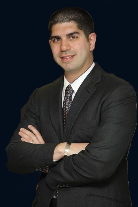 د. مازن نجار