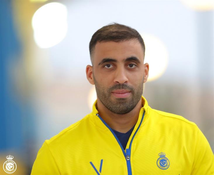 حمدالله
